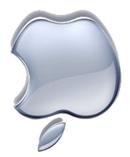 How do You Like Those Upside-Down Apples?